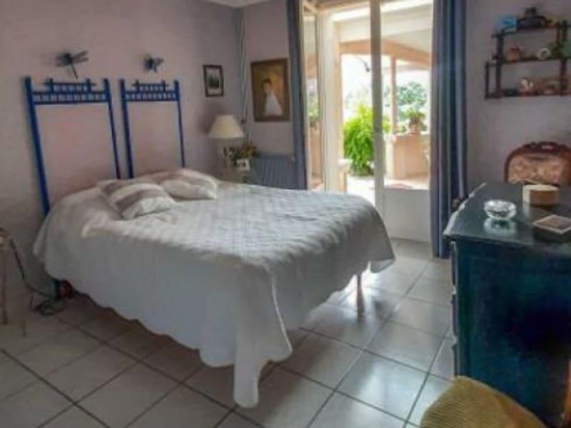 Sale house / villa Begadan 370000€ - Picture 9