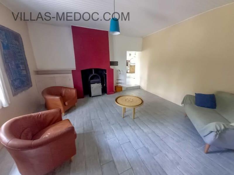 Sale house / villa Gaillan en medoc 413000€ - Picture 3
