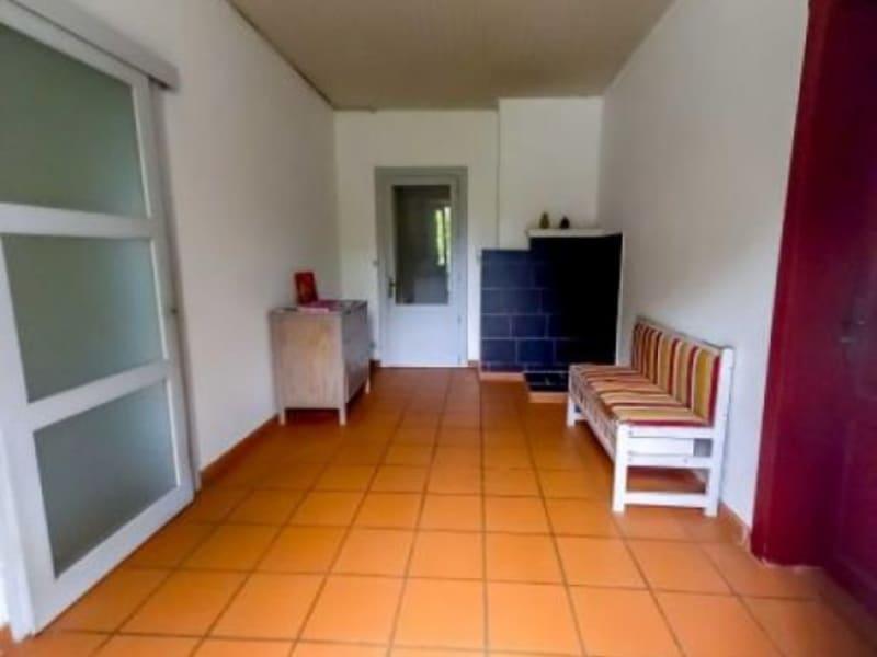 Sale house / villa Gaillan en medoc 413000€ - Picture 5