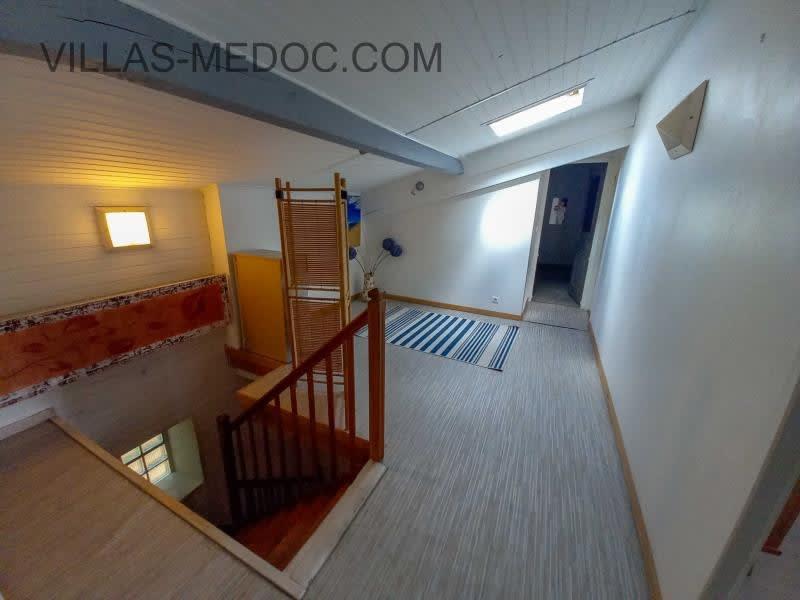 Sale house / villa Gaillan en medoc 413000€ - Picture 7