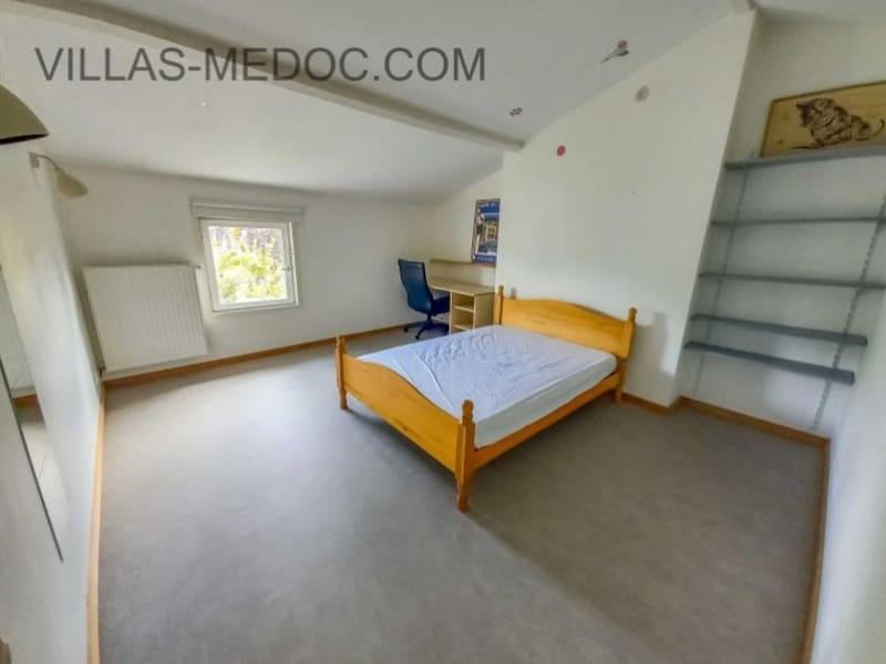Sale house / villa Gaillan en medoc 413000€ - Picture 8