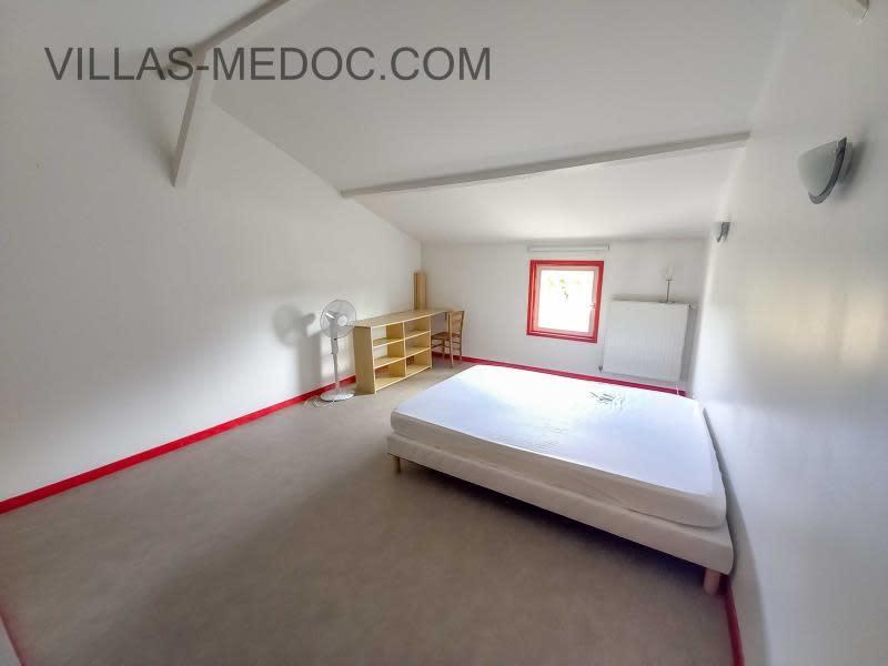 Sale house / villa Gaillan en medoc 413000€ - Picture 9