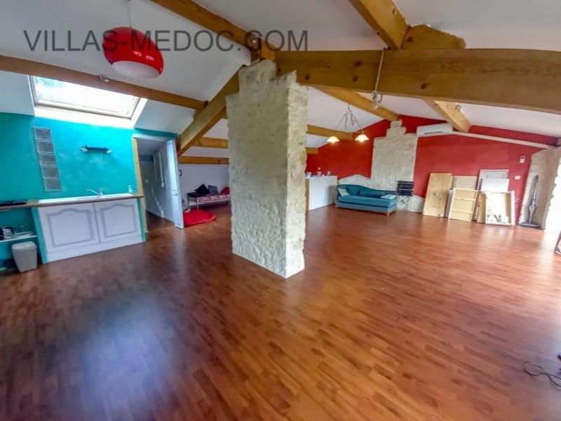 Sale house / villa Gaillan en medoc 413000€ - Picture 10