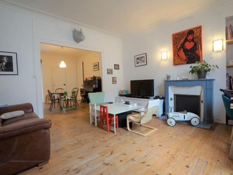 Sale house / villa Le mans 214900€ - Picture 1