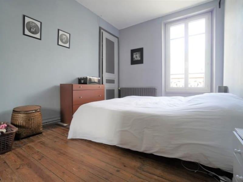 Sale house / villa Le mans 214900€ - Picture 4
