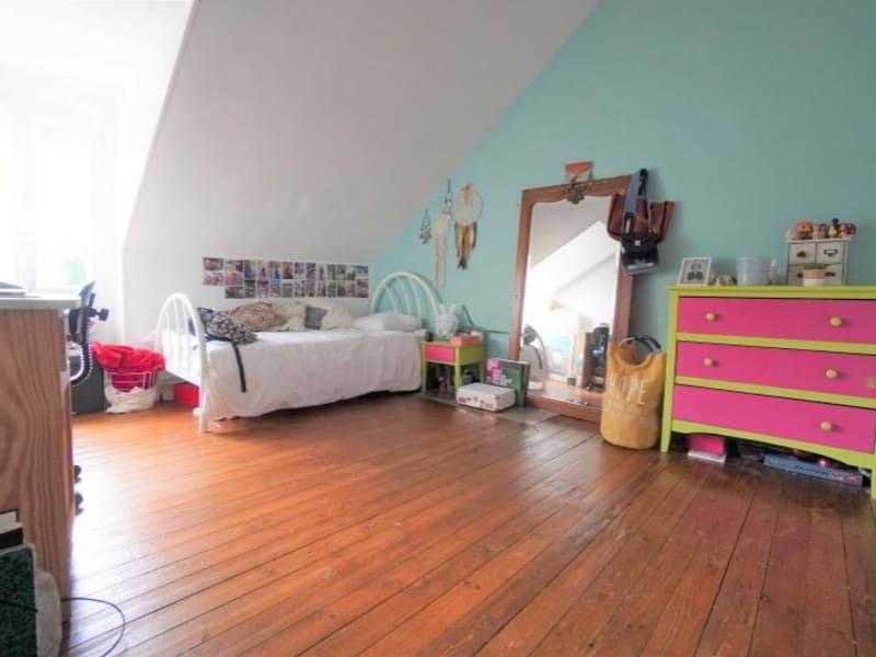 Sale house / villa Le mans 214900€ - Picture 5
