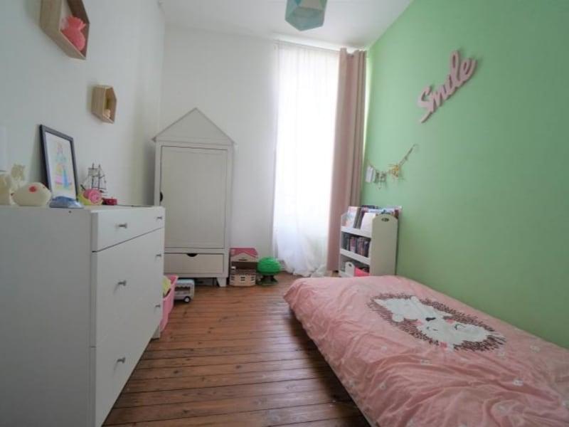 Sale house / villa Le mans 214900€ - Picture 6
