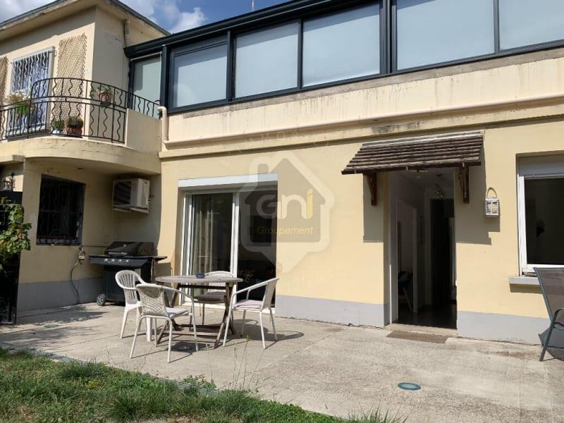 Verkauf wohnung Avignon 207000€ - Fotografie 1