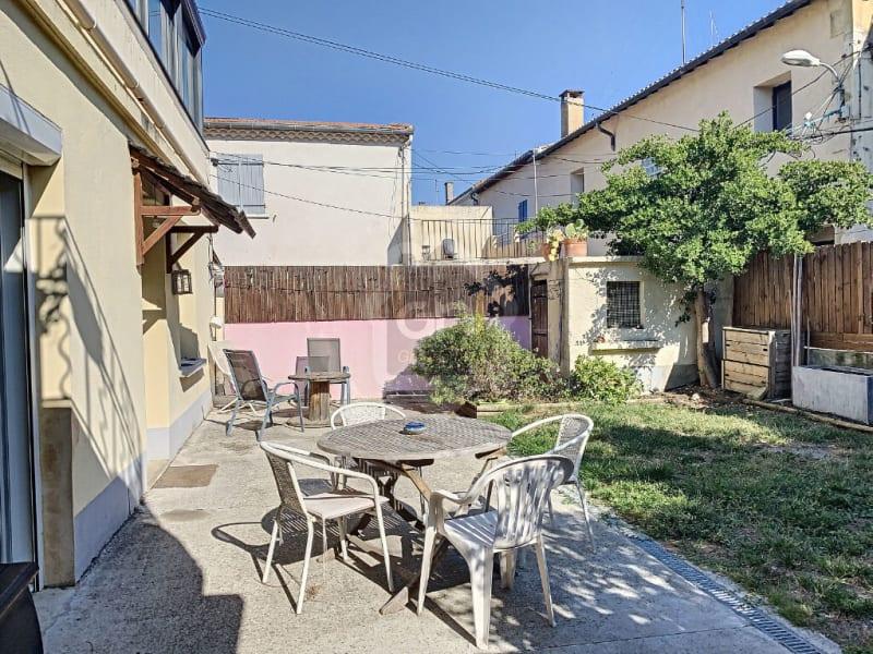 Verkauf wohnung Avignon 207000€ - Fotografie 2