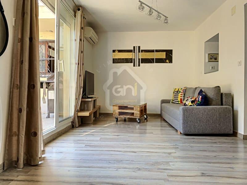 Verkauf wohnung Avignon 207000€ - Fotografie 3