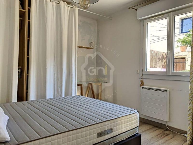 Verkauf wohnung Avignon 207000€ - Fotografie 5