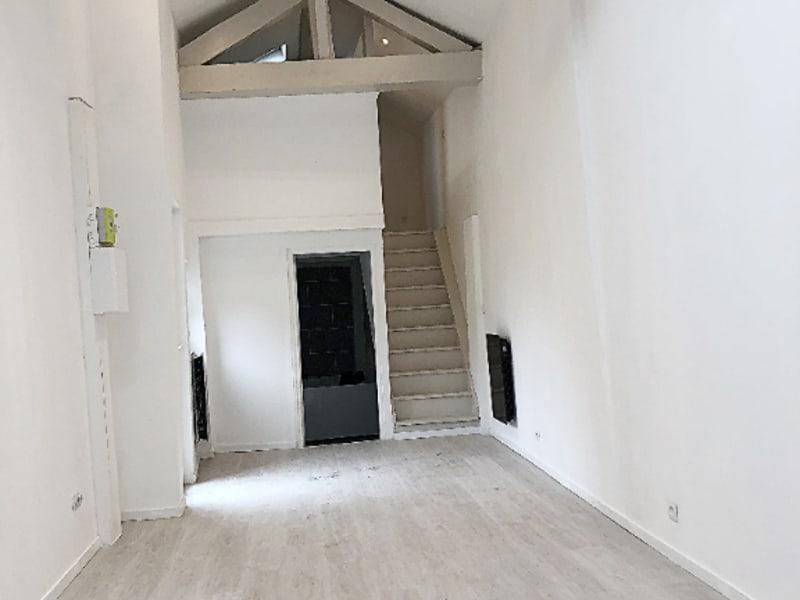 Location maison / villa Louvres 1350€ CC - Photo 1