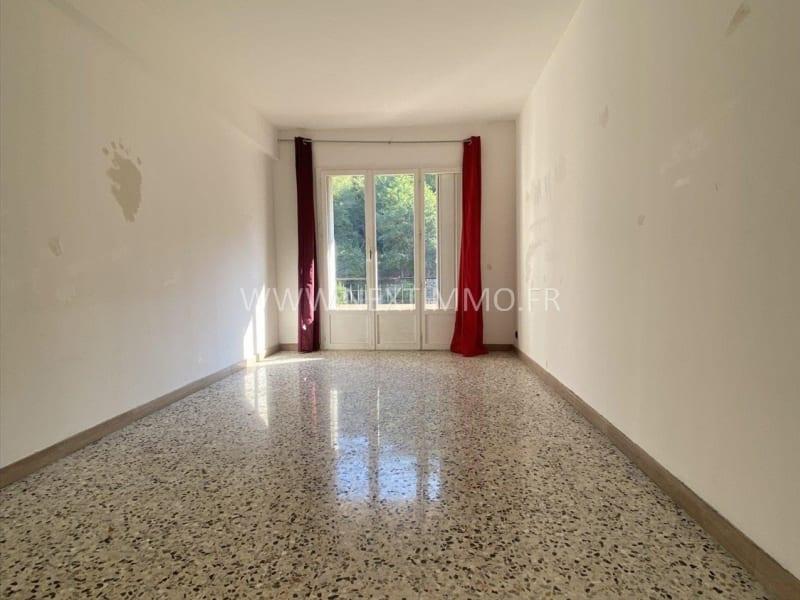 Verkauf wohnung Menton 265000€ - Fotografie 7