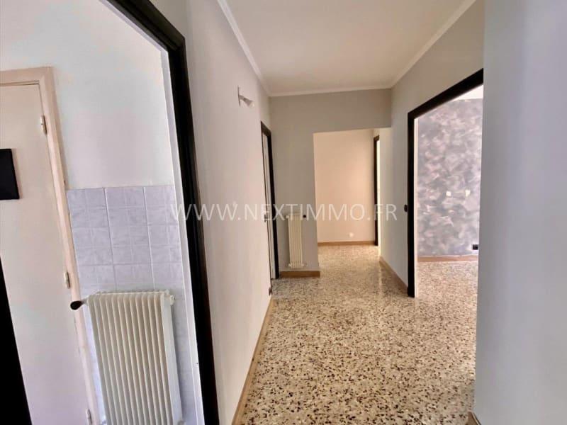 Verkauf wohnung Menton 265000€ - Fotografie 3