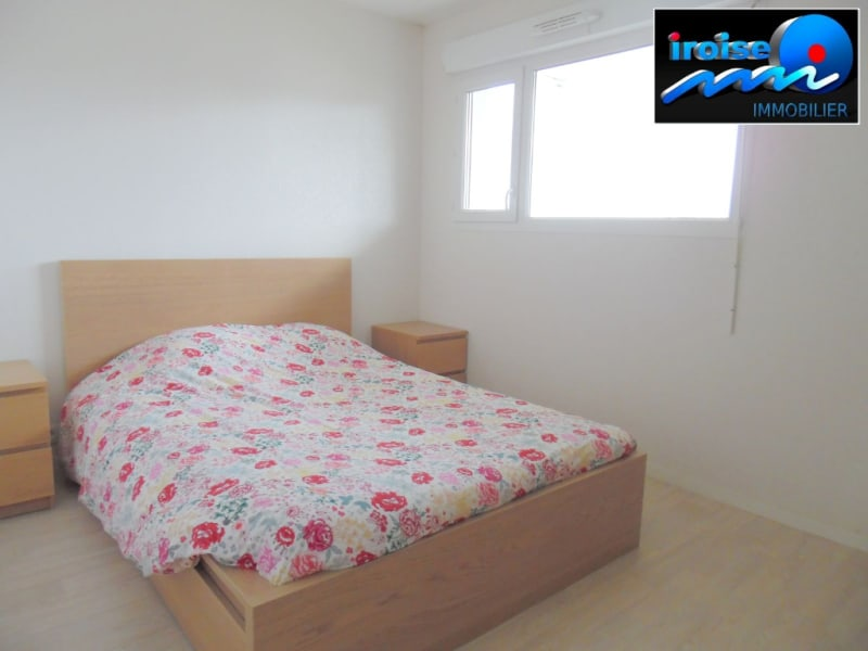 Vente appartement Brest 190800€ - Photo 6