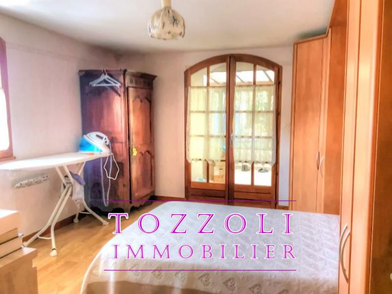 Vente maison / villa Four 375000€ - Photo 8