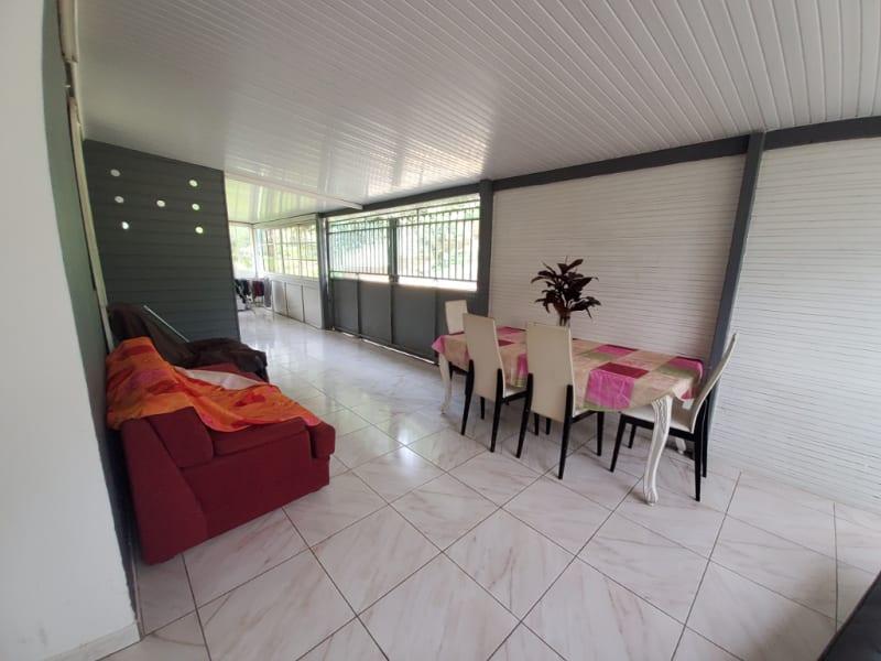 Vente maison / villa Le lamentin 374500€ - Photo 3