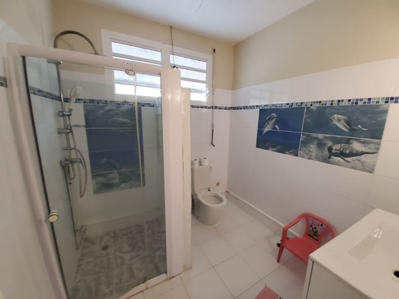 Vente maison / villa Le lamentin 374500€ - Photo 4