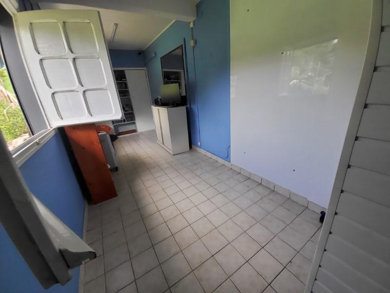 Vente maison / villa Le lamentin 374500€ - Photo 5