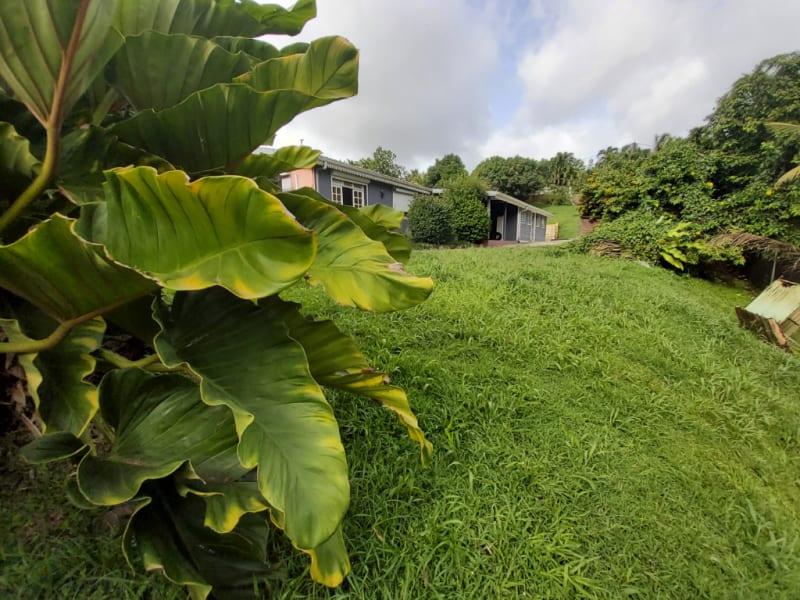Vente maison / villa Le lamentin 374500€ - Photo 8