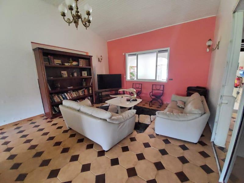 Vente maison / villa Le lamentin 374500€ - Photo 9