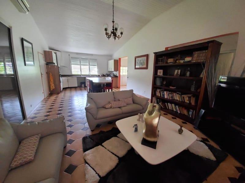 Vente maison / villa Le lamentin 374500€ - Photo 10