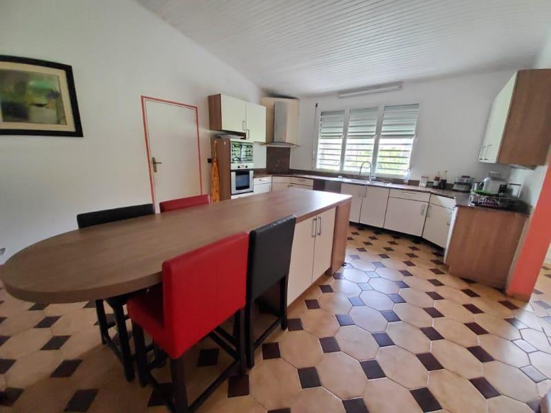 Vente maison / villa Le lamentin 374500€ - Photo 11