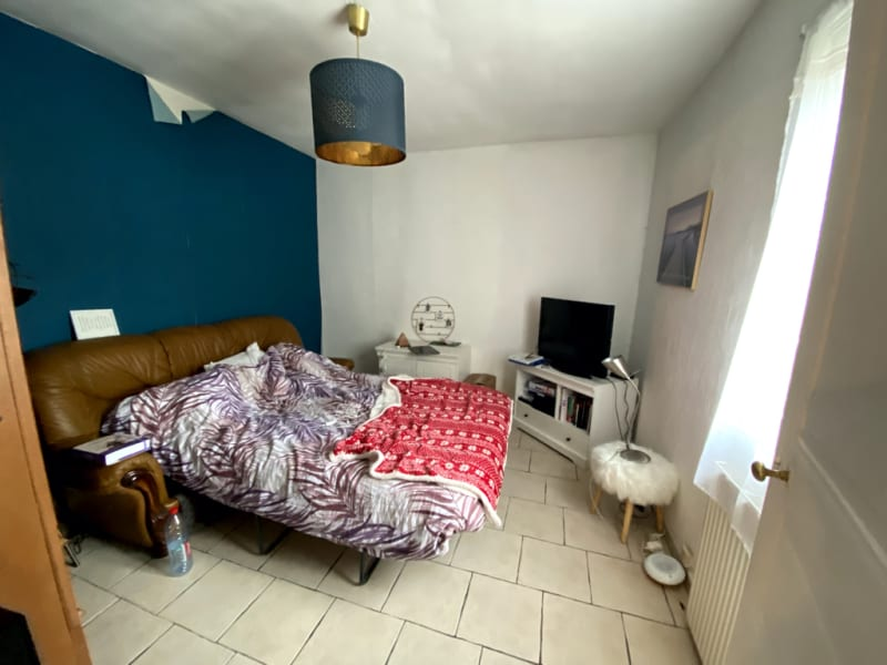 Rental house / villa Ully st georges 650€ CC - Picture 4