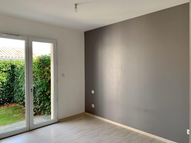 Vente maison / villa La creche 197000€ - Photo 5