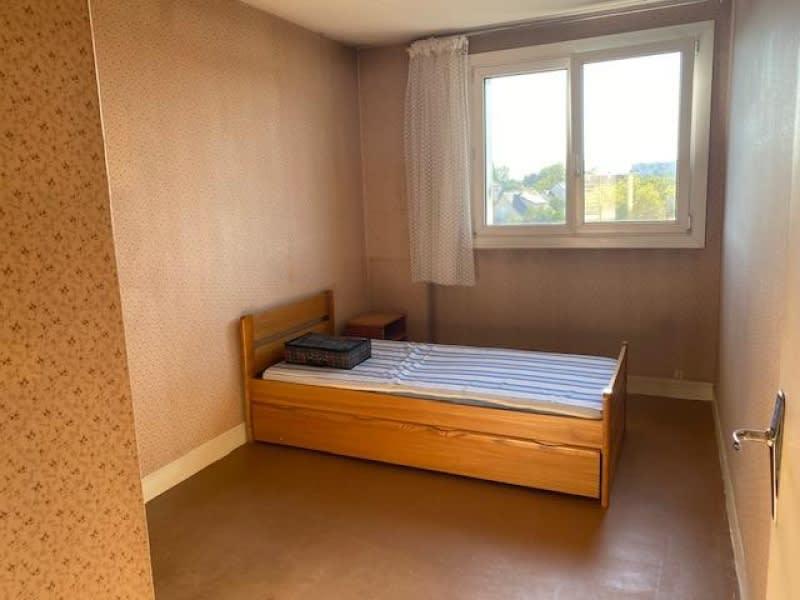 Vente appartement Antony 269850€ - Photo 5