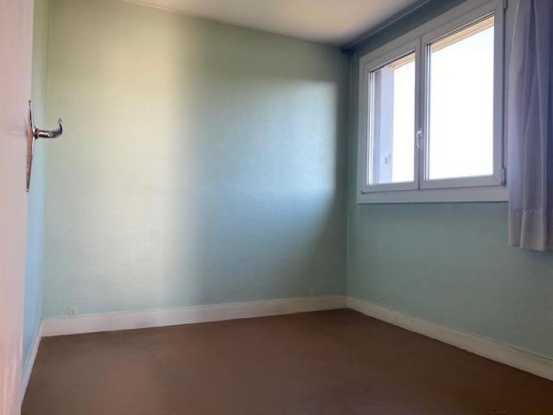 Vente appartement Antony 269850€ - Photo 6