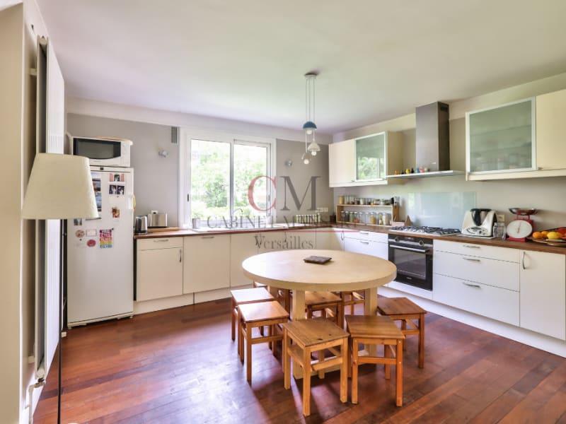 Sale house / villa Garches 1470000€ - Picture 6
