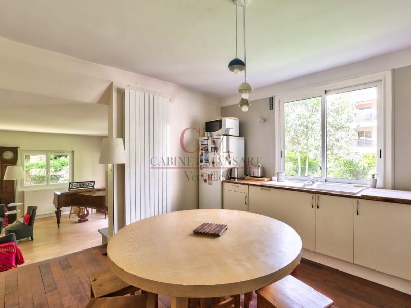 Sale house / villa Garches 1470000€ - Picture 7