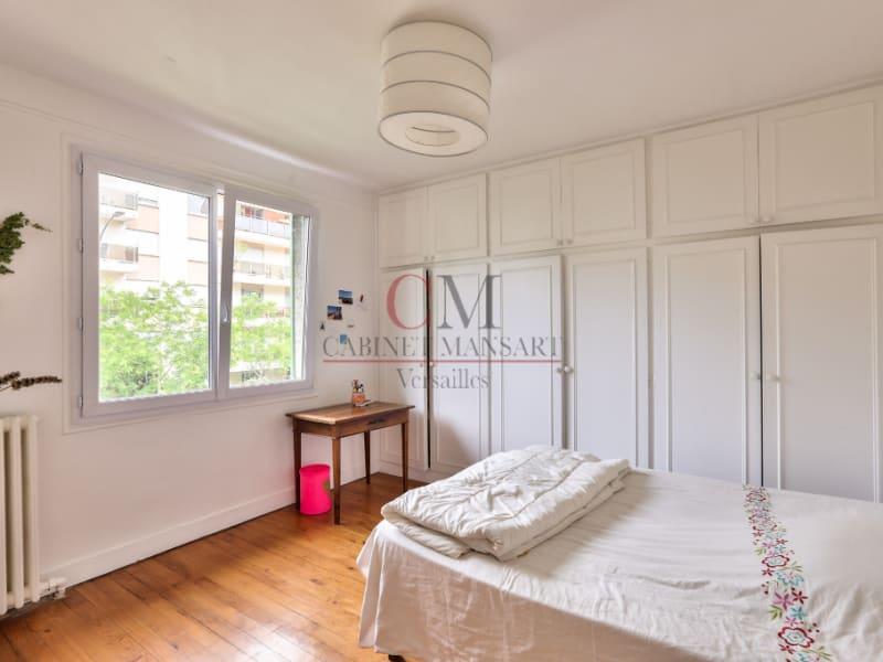 Sale house / villa Garches 1470000€ - Picture 9