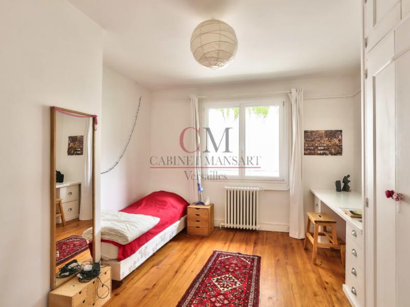 Sale house / villa Garches 1470000€ - Picture 10