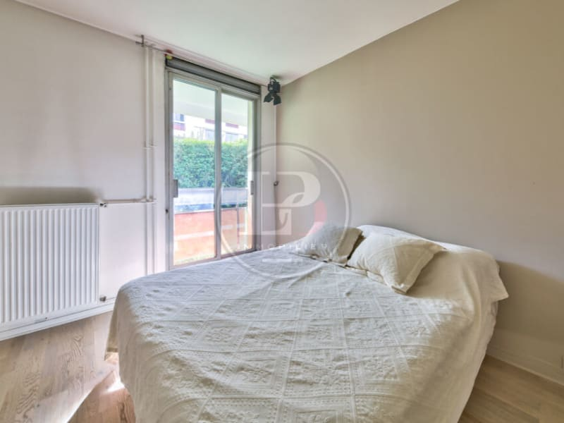 Sale apartment Mareil marly 410000€ - Picture 10