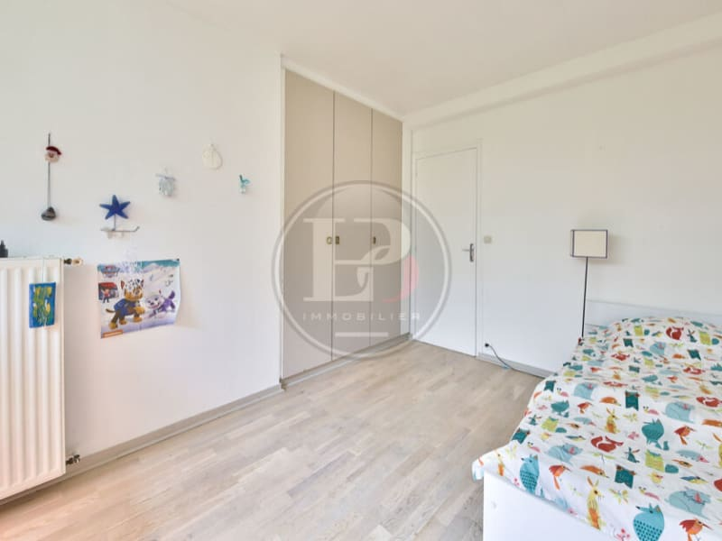 Sale apartment Mareil marly 410000€ - Picture 11