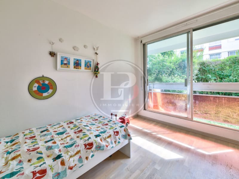 Sale apartment Mareil marly 410000€ - Picture 12