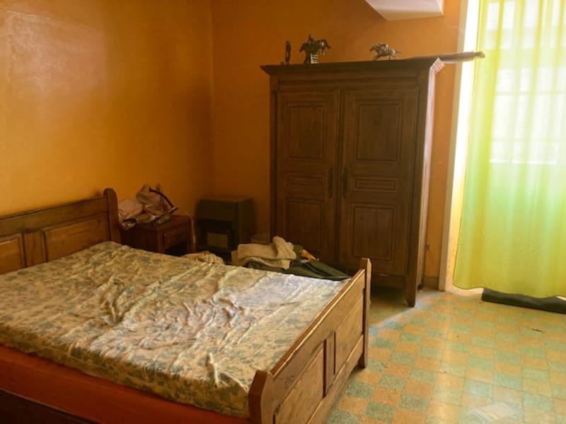 Sale house / villa Martigne ferchaud 139900€ - Picture 4
