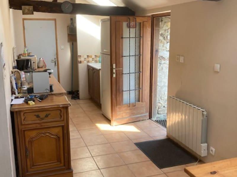 Sale house / villa Martigne ferchaud 139900€ - Picture 6