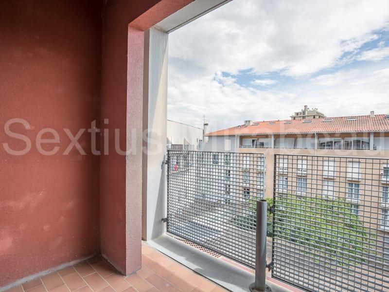 Vente appartement Aix en provence 364000€ - Photo 1