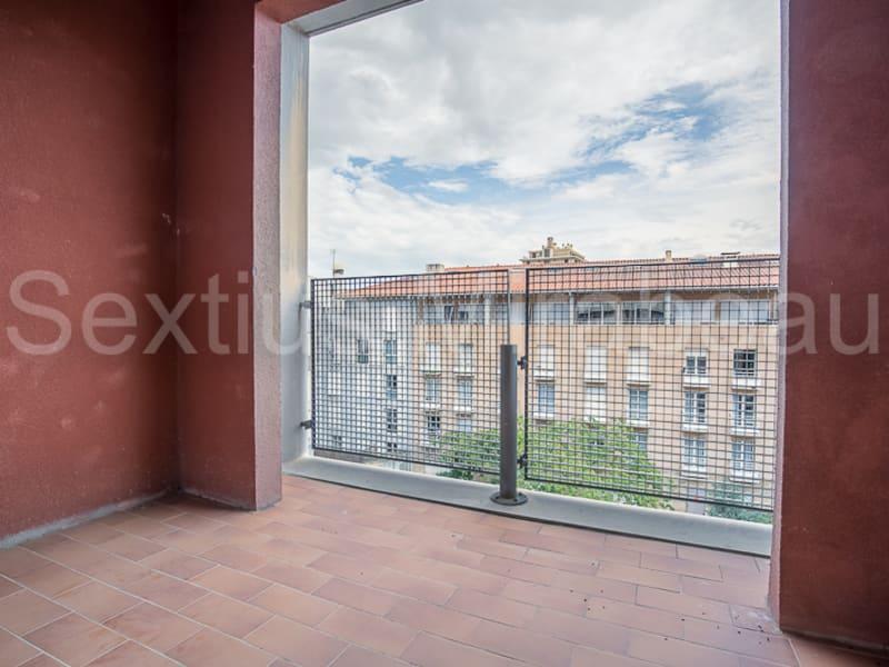 Vente appartement Aix en provence 364000€ - Photo 3