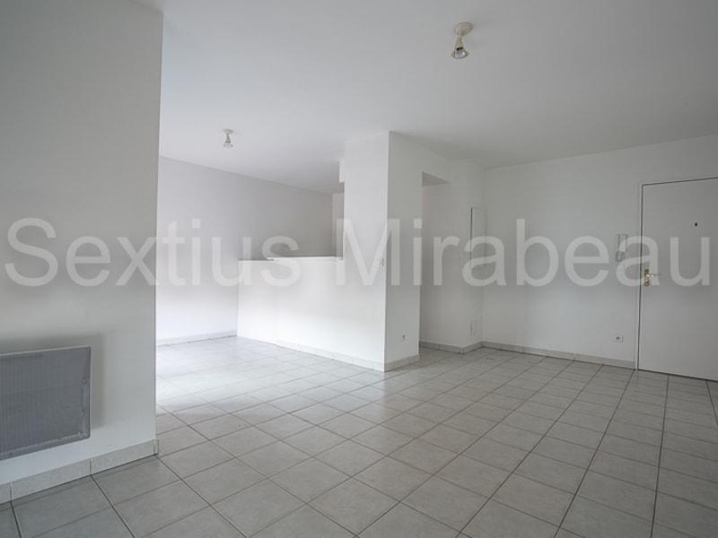 Vente appartement Aix en provence 364000€ - Photo 4