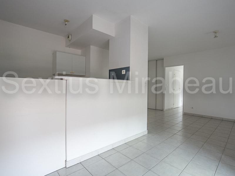 Vente appartement Aix en provence 364000€ - Photo 7