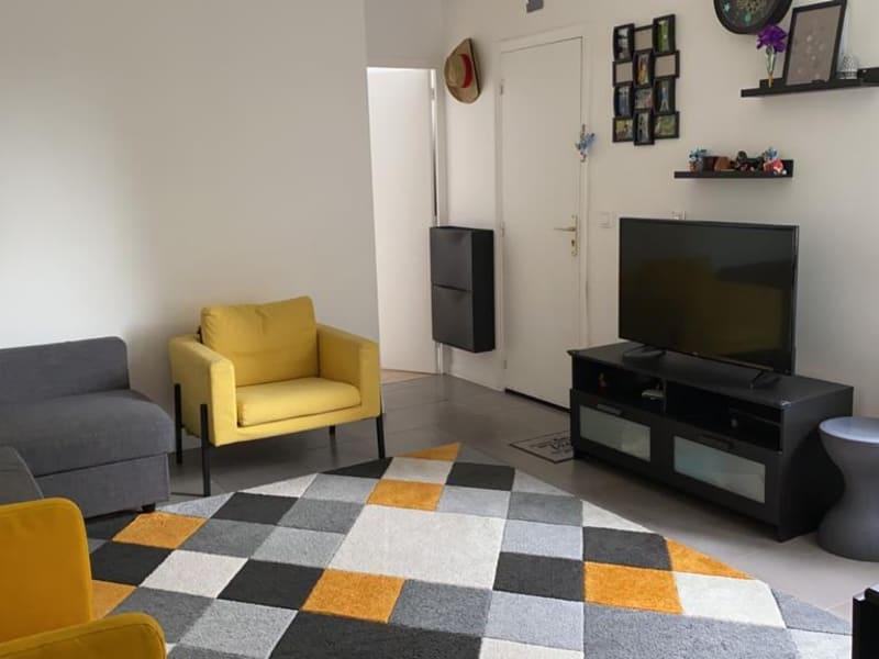 Vente appartement Villeneuve saint georges 135000€ - Photo 2