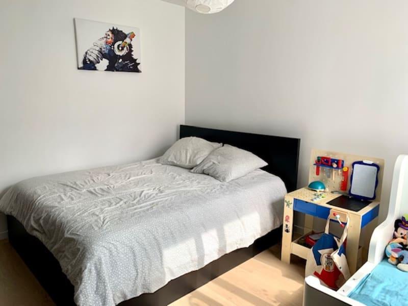Vente appartement Villeneuve saint georges 135000€ - Photo 4