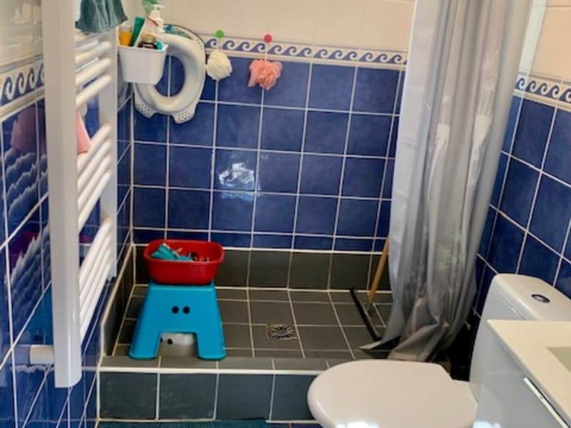 Vente appartement Villeneuve saint georges 135000€ - Photo 5