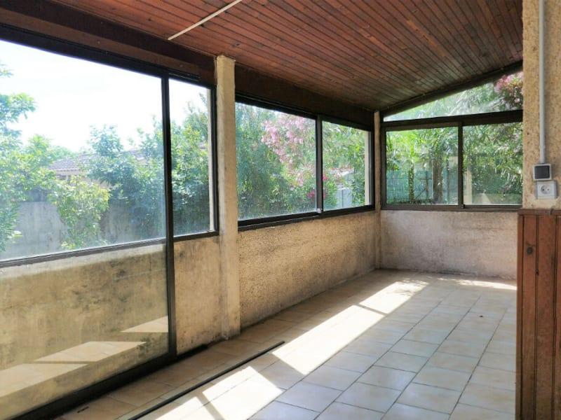 Venta  casa Toulouse 270000€ - Fotografía 4