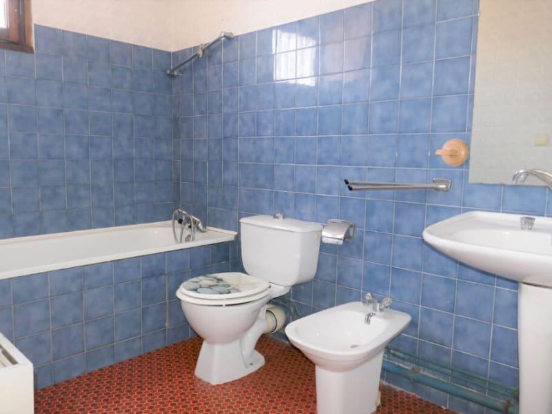 Venta  casa Toulouse 270000€ - Fotografía 8