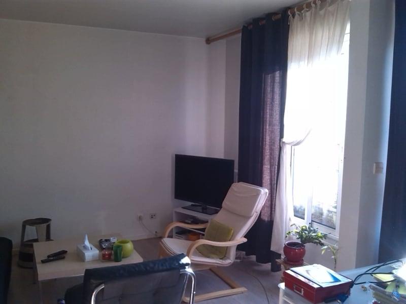 Rental apartment Toulouse 625,54€ CC - Picture 2